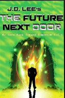 FutureNxDoor