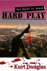 Hard Play_Cover