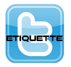 Twitter_Button_etiquette