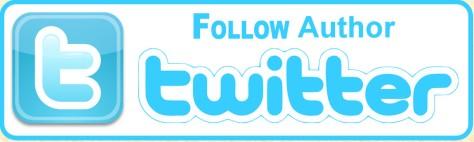 button_TwitterFollowAUTHOR