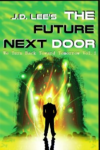 FutureNxDoor_2014_NEW_Compress